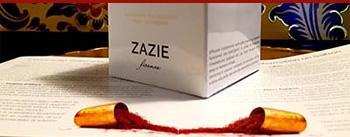 Zazie Firenze