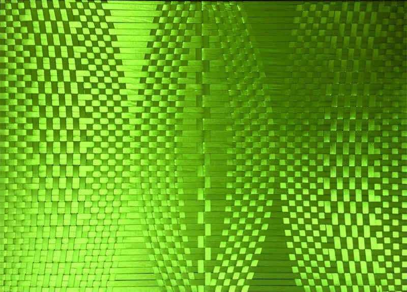 030 Green