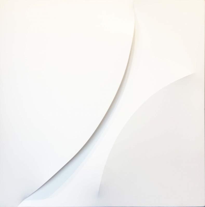 Amadio Giuseppe Bianco/Gari Esemplare 2
